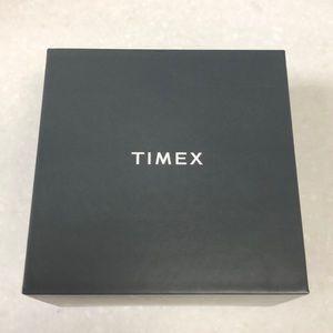 Timex Accessories - Brand new Timex Waterbury Watch